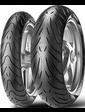 Pirelli Angel ST 190/50 ZR17 (73W) TL