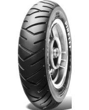 Pirelli SL 26 3.00 -10 TL