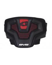 EVS BB1 Celtek Kidney Belt Black