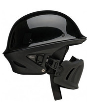 Мотошлем Bell Rogue Gloss-Black S