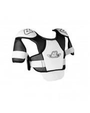 СК 401 White-Black L