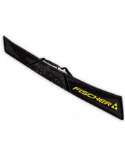 FISCHER Skicase Eco XC (1 pair) 210 (17-18)