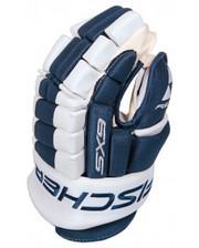 FISCHER SX9 Blue-White 13