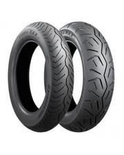 Bridgestone Exedra Max 100/90 19 57H FRONT TL