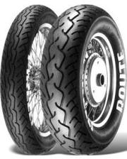 Pirelli MT 66 Route 100/90 -19