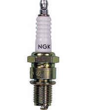 NGK DCPR8E