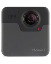 GoPro Fusion Silver
