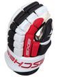 FISCHER SX9 Black-White-Red 13