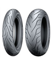 Michelin Commander II 140/90 B15 76H