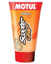 Motul Scooter Gear 80W-90 (150ML)