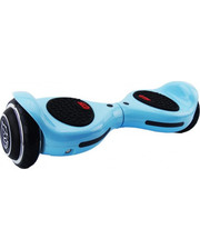 GTF Jetroll Mini Edition Sky-Blue Gloss