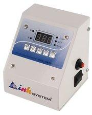 INKSYSTEM Блок регулятора температуры для чашечного термопресса