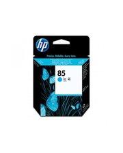 HP 85 Cyan для моделей DesignJet