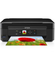 Epson Expression Home XP-332 Refurbished by