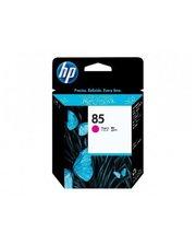 HP 85 Magenta для моделей DesignJet