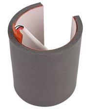 INKSYSTEM Нагревательный элемент для чашек диаметром 7.5-9.5 см для термопресса