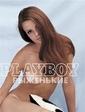Эксмо Playboy. Рыженькие
