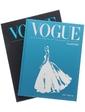 КоЛибри Эллисон Джо. Vogue. Платье