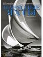АСТ Джорджетти Ф.. Парусные яхты. История и современность. National Geographic