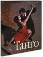ИД Жигульского Танго (+CD, DVD)
