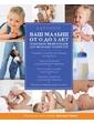 Эксмо Ваш малыш от 0 до 3 лет. Энциклопедия Larousse для молодых родителей