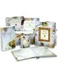АСТ; Премьера Наша свадьба. День, который запомнится навсегда (подарочный комплект из 7 предметов)