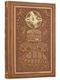 Эксмо Бренды, изменившие мир (подарочное издание)