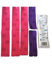 Kinesio tape Пластырь эластичный Kinesio Shoulder KT Tape для плеча