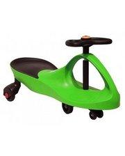 KIDIGO Автомобиль детский Smart Car зеленый