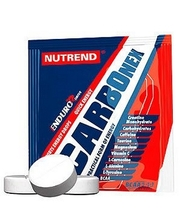 Nutrend Carbonex (1 таблетка)