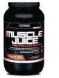 Ultimate Nutrition Muscle Juice Revolution (2,12 кг)