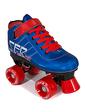 Stateside Skates Vision Gt blue