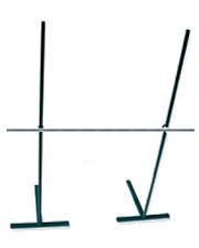 Стойка для прыжков в высоту RJ-00129-H