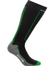 Craft Active Alpine Sock black