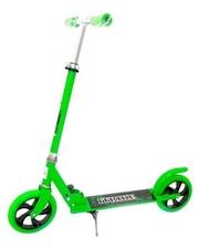 Profi SR 2-010-1-Gr, зеленый