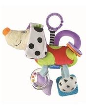 Taf Toys Смышленный Песик