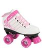 Stateside Skates Vision pink