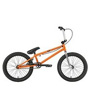 "Eastern Griffin 20"" 2014 gloss orange"