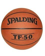 Spalding TF-50 №6
