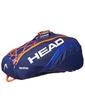 Head Radical 6R Combi BLOR (283368)
