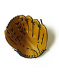 Chuangxin Перчатка (ловушка) бейсбольная