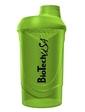 BioTech Wave 600 мл зеленый