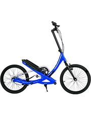 Brizon Titan T3 синий