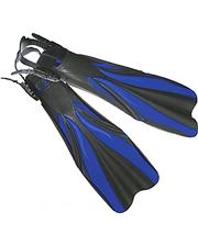 Dolvor F30 синие, размер - 38-42