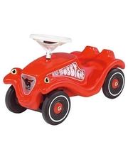 "big ""Bobby-Car-Classic"""