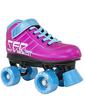 Stateside Skates Vision Gt pink