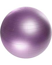 HMS Мяч для фитнеса (фитбол) 55 см