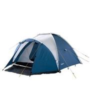 KingCamp  Holiday 4 (KT3022) Blue/Grey