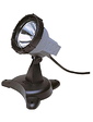Heissner Прожектор светодиодный