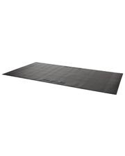 Finnlo Protection Mat XL